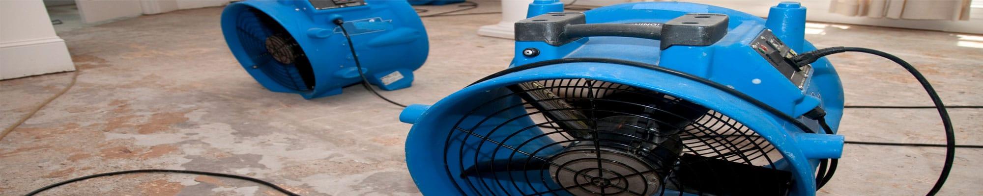 commercial-grade-drying-equipment